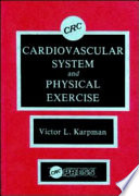 Cardiovascular System and Physical Exercise