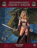 Master Dungeons M1 Dragoras Dungeon