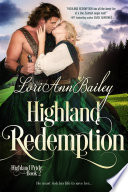 Highland Redemption