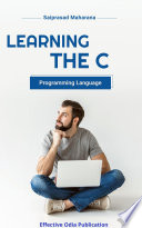 Learning The C Programming Language 1st Edition