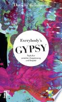 Everybody s Gypsy