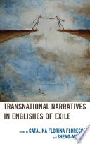 Transnational Narratives in Englishes of Exile