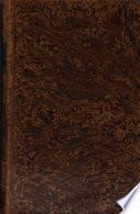 Dictionaire technologique ou nouveau dictionnaire universel des arts et m  tiers