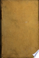 Bollettino delle leggi e decreti imperiali pubblicati dalla Consulta straordinaria negli stati romani