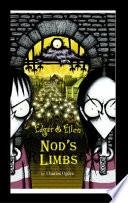 Nod s Limbs