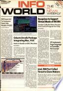 6 Pa� 1986
