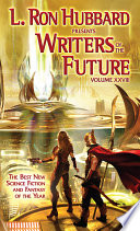 L  Ron Hubbard Presents Writers of the Future Vol 28