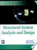Structured System Analysis and Design