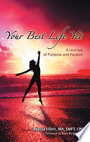 Your Best Life Yet