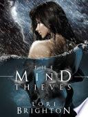 Ebook The Mind Thieves Epub Lori Brighton Apps Read Mobile