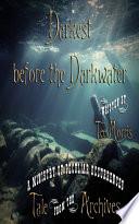 Darkest Before Darkwater