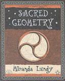 download ebook sacred geometry pdf epub