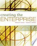 Creating the Enterprise