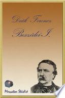 Deák Ferencz beszédei