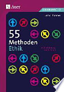 55 Methoden Ethik