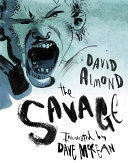 The Savage : with his father's death about a savage kid...