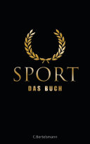 download ebook sport - das buch pdf epub