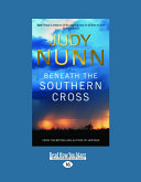 Beneath The Southern Cross : for burglary, finds himself in sydney town...