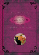 download ebook samhain pdf epub