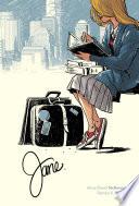 Jane Book PDF