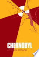 Chernobyl Accident Sequence The Radiological Consequences In The Ussr