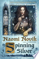 Spinning Silver Book PDF