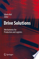 Drive Solutions