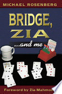 Bridge  Zia and Me
