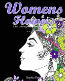 Womens   Flowers