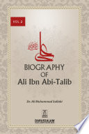 Biography of Ali Ibn Abi Talib