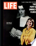 Mar 20, 1970