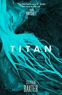 The Nasa Trilogy  2    Titan