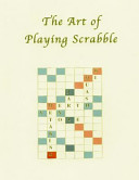 The Art of Playing Scrabble