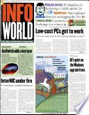 Jan 5, 1998