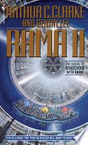 Book Rama II