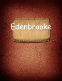 Edenbrooke and Heir to Edenbrooke Collector s Edition