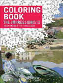 Impressionists: from Monet to Van Gogh