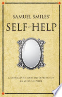Samuel Smiles S Self Help