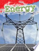 Energy Epub 3