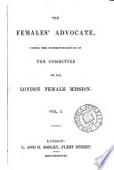 the-females-advocate-afterw-the-female-mission-record