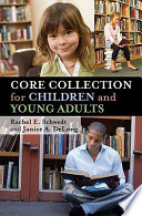 Core Collection for Children and Young Adults