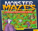 Monster Mazes