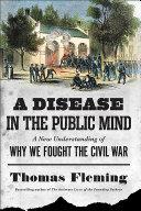 download ebook a disease in the public mind pdf epub