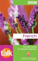 Talk French