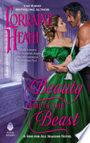 Book Beauty Tempts the Beast