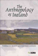 The anthropology of Ireland