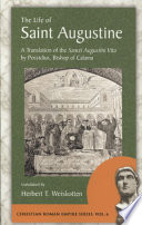 The Life Of Saint Augustine