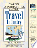 Career Opportunities In The Travel Industry