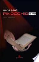 Pinocchio 2112
