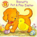 Biscuit s Pet   Play Easter